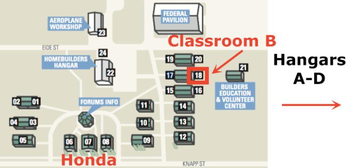 ClassroomB