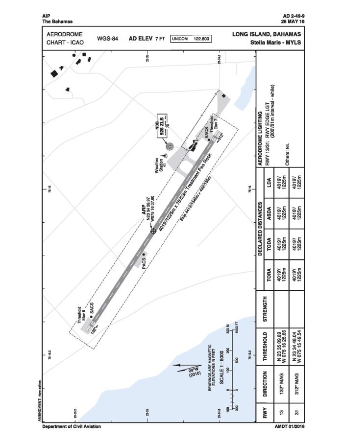 bsamdt01-16_pg655